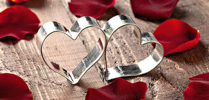 kakaya-svadba-cherez-10-let-1 Как упаковать подарок в подарочную бумагу красиво и необычно: мастер-классы