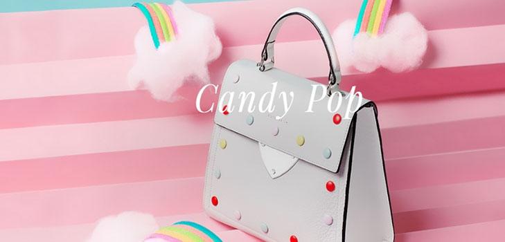 konfetnye-sumki-coccinelle-dlya-neskuchnoy-vesny-linejka-candy-pop-1 Как упаковать подарок в подарочную бумагу красиво и необычно: мастер-классы