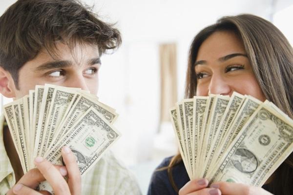 займ в валюте решение