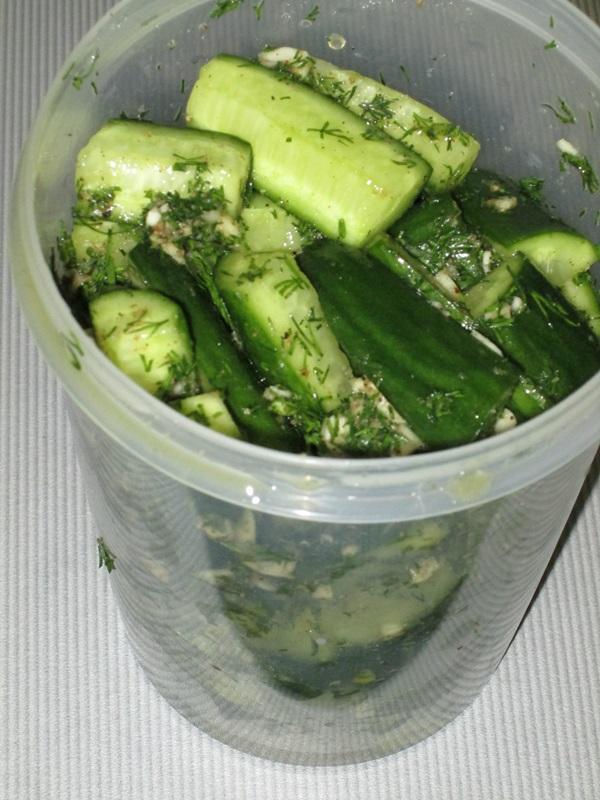2 выбор и подготовка овощей перед началом готовки.