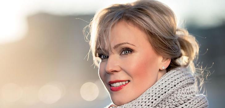 Мария Куликова - личная жизнь актрисы, биография, семья, муж и дети, фото и видео