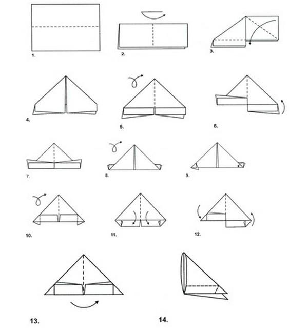 любом модульное оригами схемы с картинками букеты шаров подборка