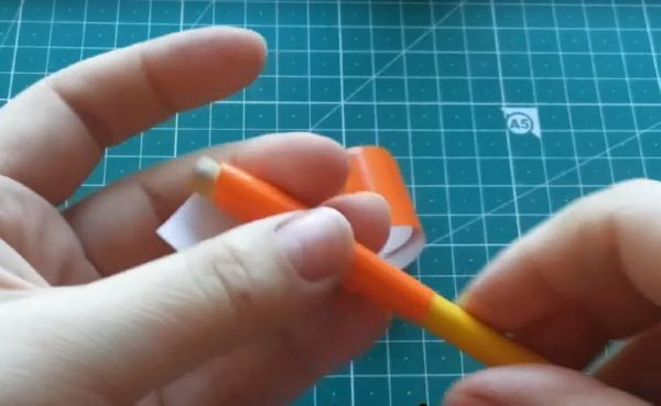 petuh-svoimi-rukami-40 Петух своими руками на Новый год: фото и идеи