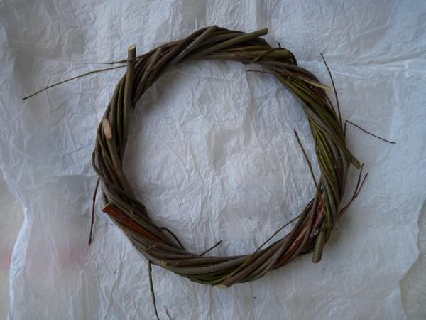 pletenie-iz-lozy-6 Плетение из прутьев ивы для начинающих