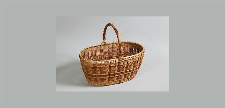 pletenie-iz-lozy Плетение из прутьев ивы для начинающих