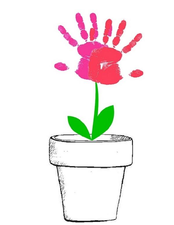 Открытка ко дню матери своими руками нарисовать, смешные картинки рождением