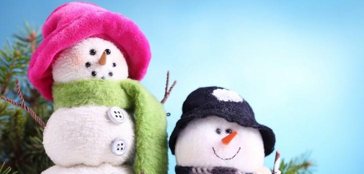 Короткие сценки на новый год 2016 смешные для детей начальной школы