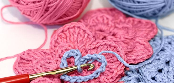 схемы шалей крючком схемы вязания полукруглых шалей интересные