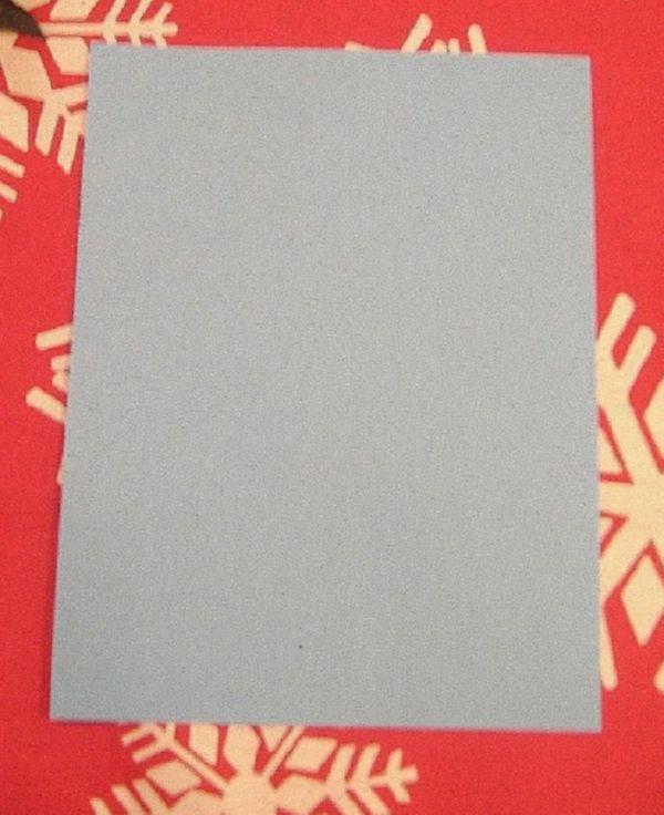 sneghinki-svoimi-rukami-10 Снежинки своими руками из бумаги: 100 схем вырезания снежинки из бумаги