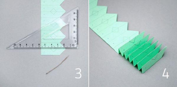 sneghinki-svoimi-rukami-24 Снежинки своими руками из бумаги: 100 схем вырезания снежинки из бумаги