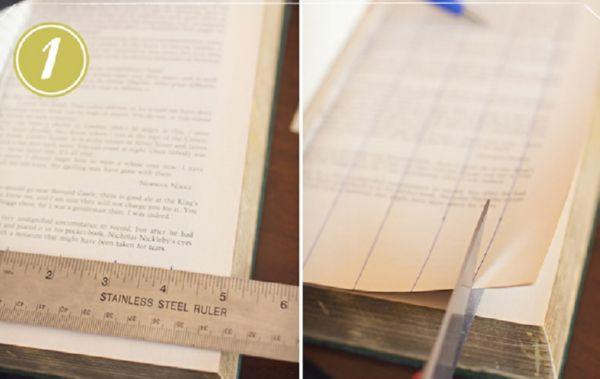 sneghinki-svoimi-rukami-29 Снежинки своими руками из бумаги: 100 схем вырезания снежинки из бумаги