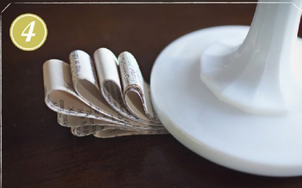 sneghinki-svoimi-rukami-32 Снежинки своими руками из бумаги: 100 схем вырезания снежинки из бумаги