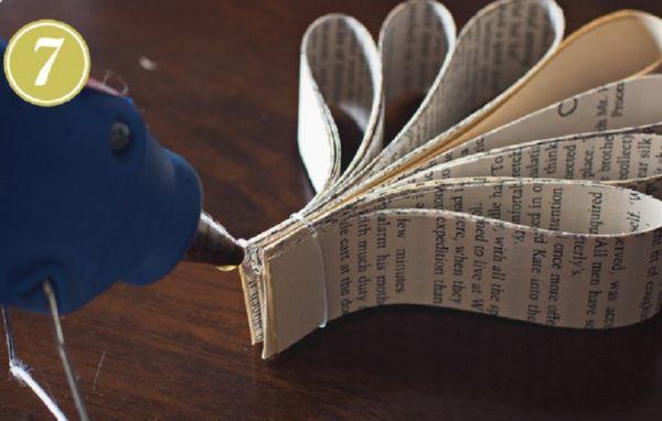 sneghinki-svoimi-rukami-35 Снежинки своими руками из бумаги: 100 схем вырезания снежинки из бумаги