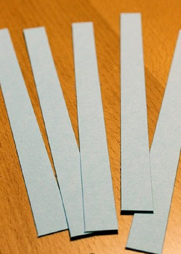 sneghinki-svoimi-rukami-44 Снежинки своими руками из бумаги: 100 схем вырезания снежинки из бумаги