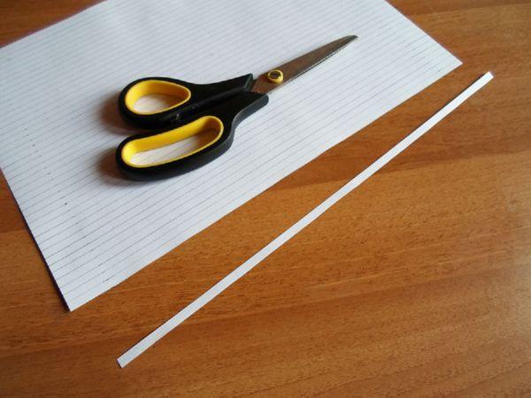 sneghinki-svoimi-rukami-59 Снежинки своими руками из бумаги: 100 схем вырезания снежинки из бумаги