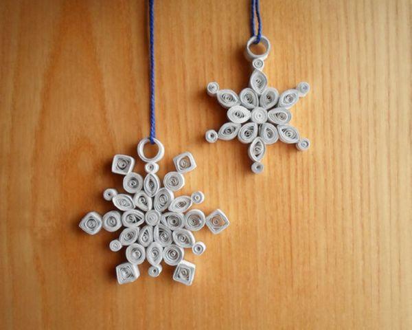sneghinki-svoimi-rukami-69 Снежинки своими руками из бумаги: 100 схем вырезания снежинки из бумаги