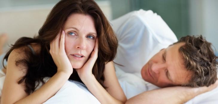Зуд во влагалище беременности от секса