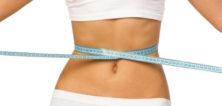 Похудеть В Боках Животе И Талии. Как быстро похудеть в талии и животе