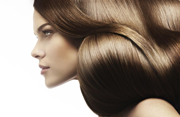 Как подобрать цвет волос к лицу и глазам: Тест онлайн