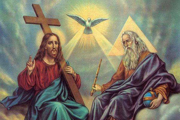 Молитва ангелу хранителю которую читают в день рождения