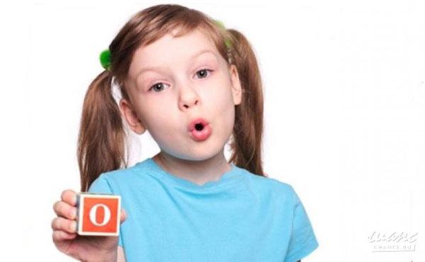 skorogovorki-dlya-razvitiya-rechi-i-dikcii-2 Лучшие скороговорки для развития речи и тренировки дикции у взрослых