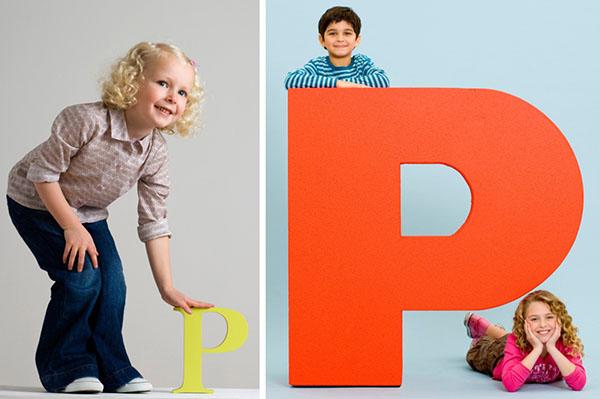 skorogovorki-dlya-razvitiya-rechi-i-dikcii-5 Скороговорки для детей от 4 до 12 лет