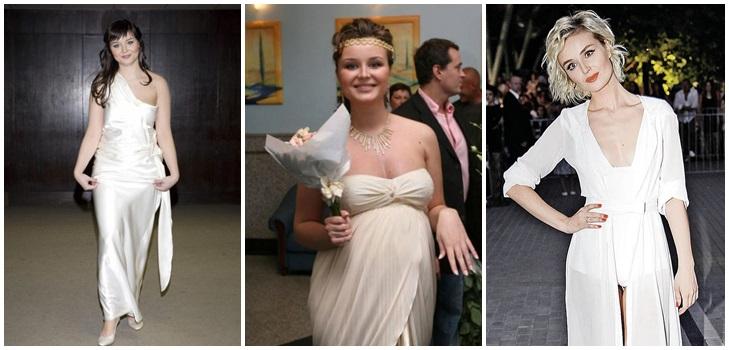 Как похудела Полина Гагарина на 40 кг?