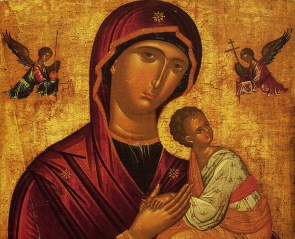 Православные молитвы святым, которые изменят жизнь к лучшему