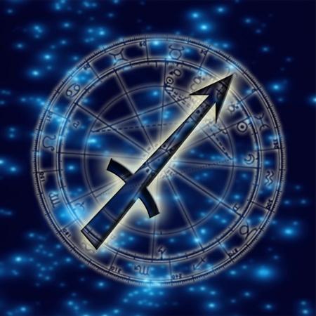 Лучше, вооружившись прогнозом от астролога, подготовиться к сложностям и заранее продумать «план б», чтобы иметь возможность достойно и успешно выйти из любой ситуации.