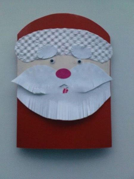 Пожелания новый, открытка для деда мороза для детей 4 лет