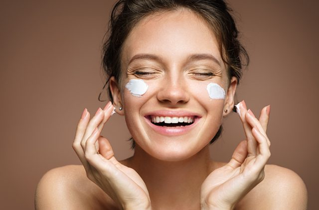 гепариновая мазь для лица отзывы советы косметологов