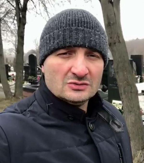 Смерть и похороны Юлии Началовой спровоцировали сразу несколько скандалов: звёзд раскритиковали за неуместные посты в Instagram