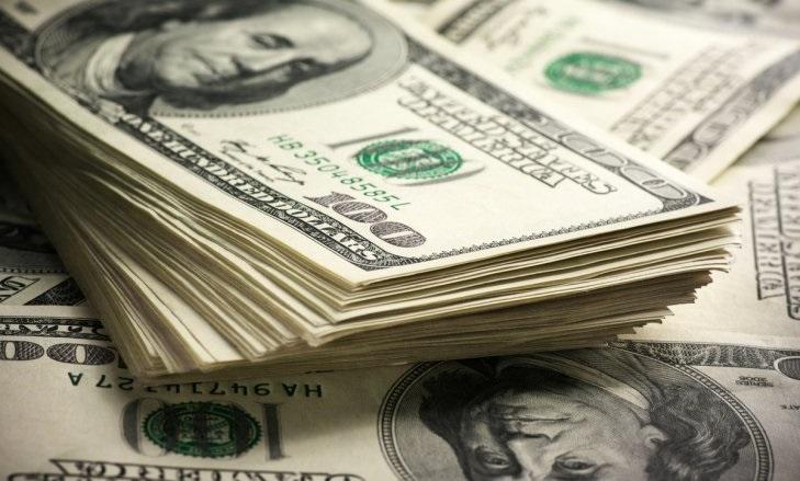 lotery_1_1 Лучшие скороговорки для развития речи и тренировки дикции у взрослых
