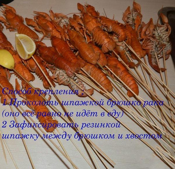 buket-dlya-muzhchin-svoimi-rukami-iz-piva-32 Как сделать пивной букет своими руками, пошагово. Букет пивной для мужчин фото, в кружке, в коробке, на 23 февраля