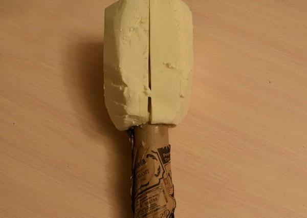 buket-dlya-muzhchin-svoimi-rukami-iz-piva-34 Как сделать пивной букет своими руками, пошагово. Букет пивной для мужчин фото, в кружке, в коробке, на 23 февраля