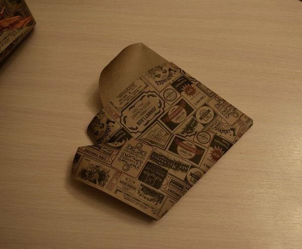 buket-dlya-muzhchin-svoimi-rukami-iz-piva-43 Как сделать пивной букет своими руками, пошагово. Букет пивной для мужчин фото, в кружке, в коробке, на 23 февраля