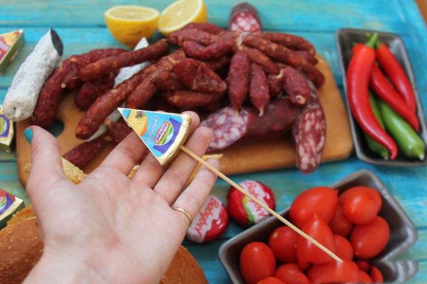 buket-dlya-muzhchin-svoimi-rukami-iz-piva-7 Как сделать пивной букет своими руками, пошагово. Букет пивной для мужчин фото, в кружке, в коробке, на 23 февраля