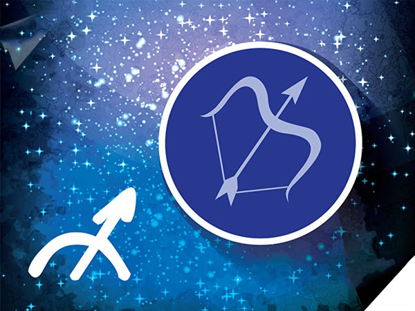 Василиса володина поможет вам в первом месяце года правильно использовать энергию и настроение звезд.
