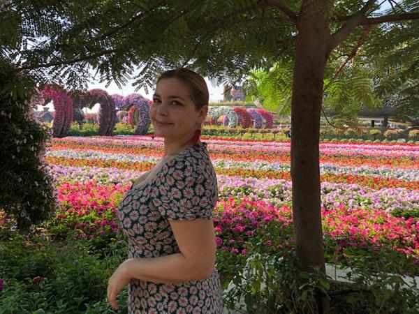 Ирина Пегова: личная жизнь 2019, фото с мужем и детьми сейчас. Фото Ирины Пеговой в купальнике до и после похудения