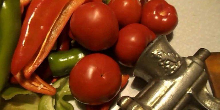 канал как похудеть мария миронович рецепты