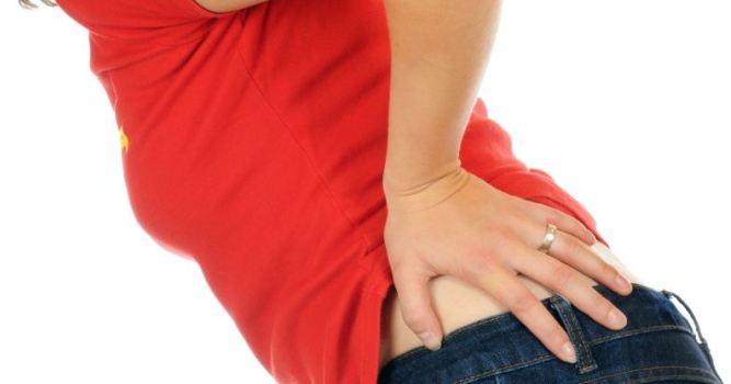 Болезнь тазобедренных суставов лечение народными средствами