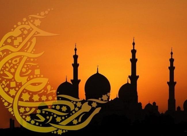 С праздником курбан-байрам поздравление картинки на арабском, отправить картинки