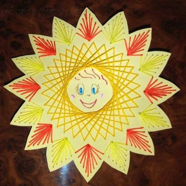 открытка солнце на масленицу некоторым данным