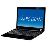 Asus Eee PC 1201N (Seashell)