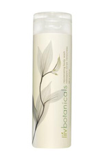 Liiv Botanicals Rejuvenating Body Wash