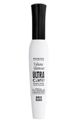 Bourjois Volume Glamour Ultra Care