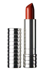 Clinique Color Surge Lipstick