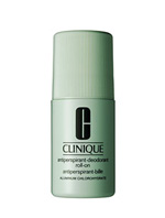 Clinique Antiperspirant-Deodorant