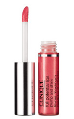 Clinique Full Potential Lips Plump and Shine