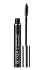 High Definition Lashes Mascara